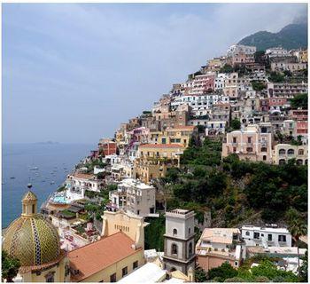 南イタリア2.JPG